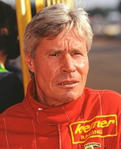 Jürgen Lässig (1990-1997)