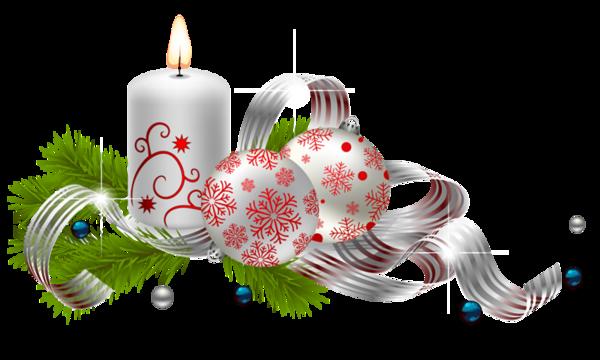 * * * Bon Noël * * *