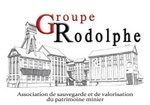 Carreau Rodolphe