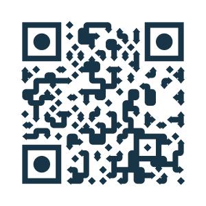 QR Code Rentrée en musique 2020