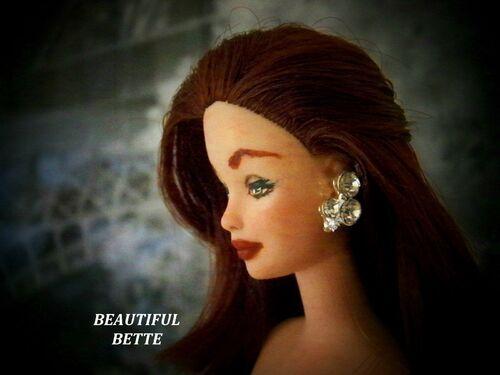 BETTE DAVIS (2)