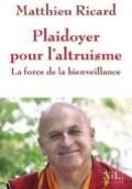 plaidoyer-pour-l-altruisme-mr
