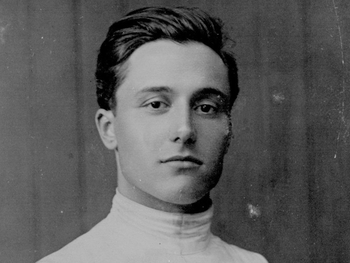 Olympics-1920-Nedo-Nadi_1070968