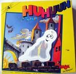 * Des jeux sur le thème d'halloween