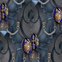 Textures 7