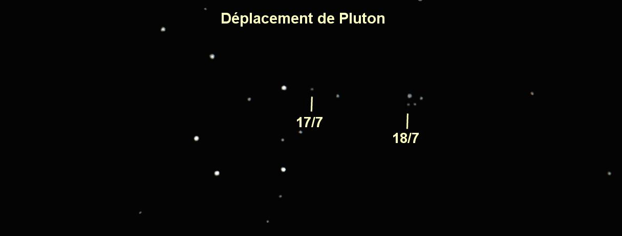 http://ekladata.com/splendeursducielprofond.eklablog.fr/perso/dessins%20divers/Pluton-T381-md-deplacement.png