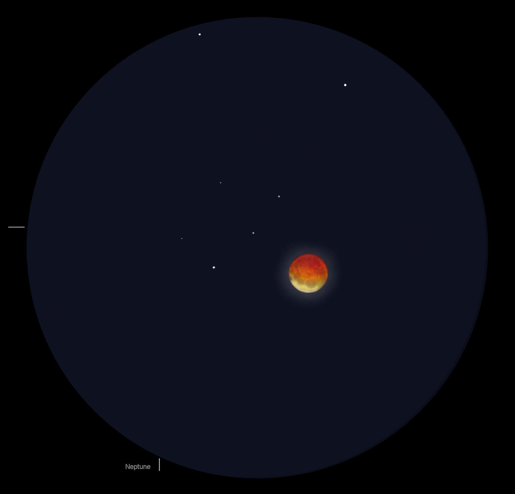 http://ekladata.com/splendeursducielprofond.eklablog.fr/perso/dessins%20divers/eclipse-Lune-Neptune-16-08-2008-L60-md-3.png