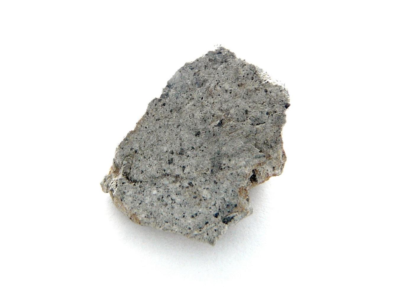 météorite millbillillie australie