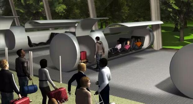 ET3 : le train des années 2070