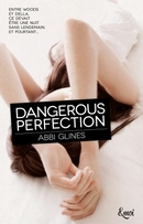 Dangerous Perfection by Abbi Glines