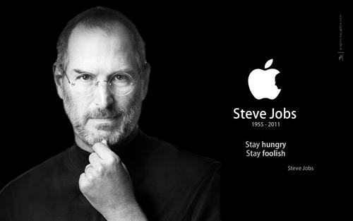 Le Wi-Fi, une révolution qui n'aurait peut-être pas eu lieu sans Steve Jobs