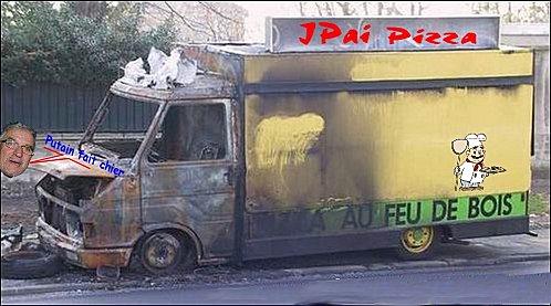 pizza_feu.jpg