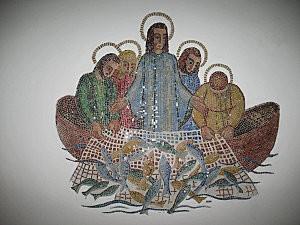 bidart chapelle des embruns3
