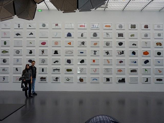 Expo Bouroullec 5 Centre Pompidou- Metz 2011 Marc -copie-3