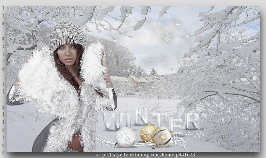 Winter 2016-1