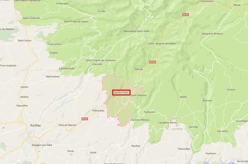 Auvergne (21).