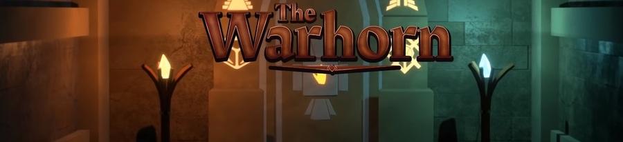 NEWS : The Warhorn en accès anticipé*
