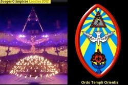 """La """"chrétienté"""" : une arme de séduction massive"""