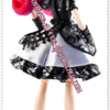 ever-after-high-mira-shards-teenage-evil-queen-doll (7)
