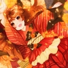 animepaper.net_picture_standard_artists_kaedena_akino_laughing_in_the_flowers_253662_nat_preview-32d
