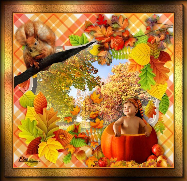 Défis 2 octobre ( forum)