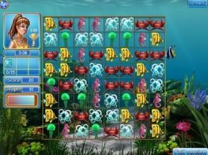 Tropical fish shop - Annabel's adventure online
