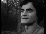 Thierry la Fronde : 1963/ 1966