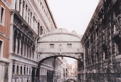 Venise 0004