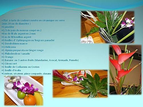 2012 courbes de fleurs exotiques (2)