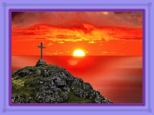 Jésus est victorieux - Corrie Ten Boom