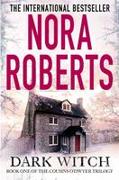 Dark Witch de Nora Roberts