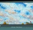 Ciel 46 - 8 oct. 2005 -
