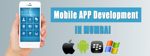 Mobile app development Mumbai at www.yesweus.in at the best prices!