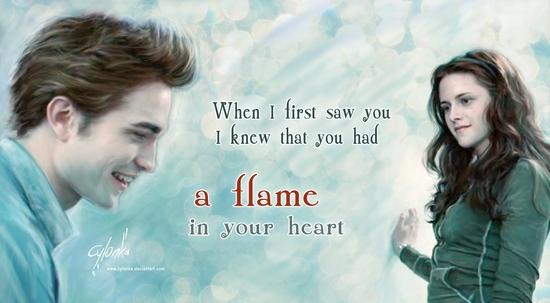the_flame_by_cylonka-d3lohen