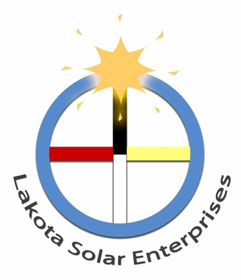 Lakota Solar Entreprises
