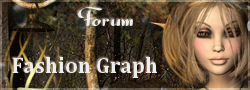 Forum Fashion-Graph