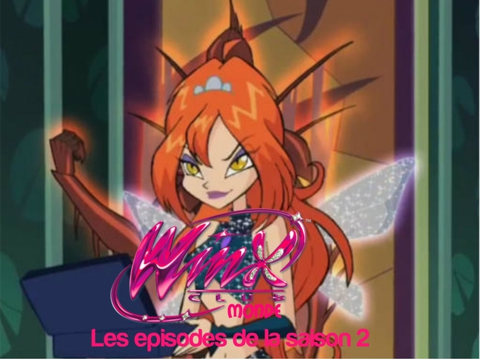 winx-saison2
