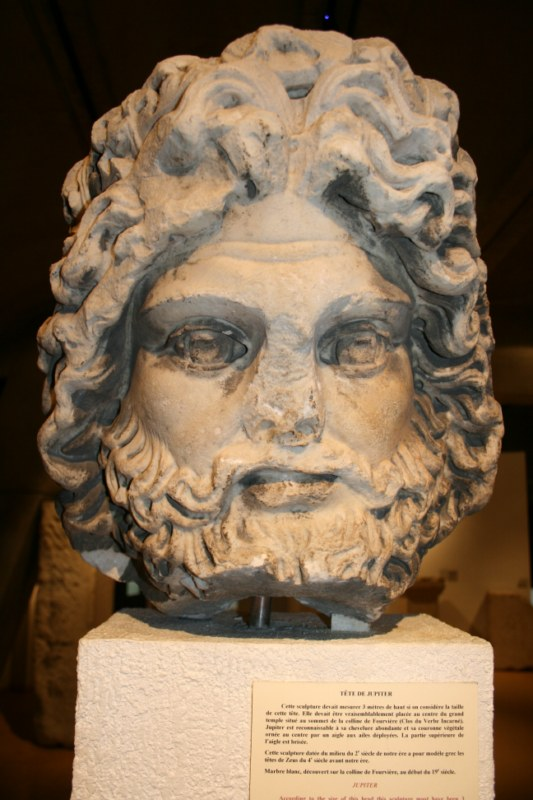 musee-romain-de-lyon 3181 [800x600]