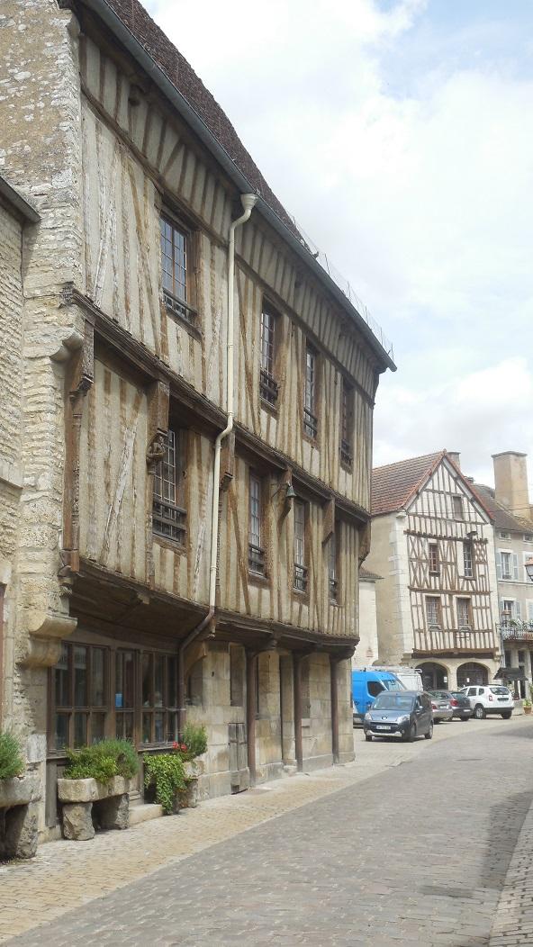 Noyers-sur-Serein (2)
