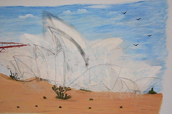 Agadir-048.JPG