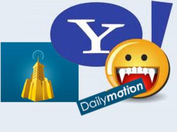 daily_yahoo