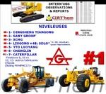 CIRT'hem INTERN'OBS: compactage & niveleuses (5).