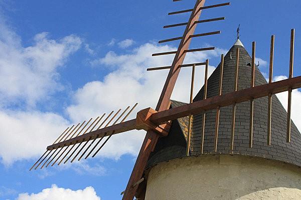Moulin de Clopilet-Floirac-6-