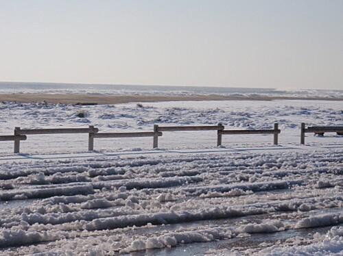 le barcares sous la neige 059