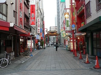 20070726_kobe_chinatown_street_west