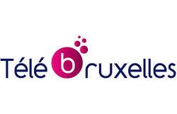 Wolu1200 : Campagne woluwéenne contre le survol de nuit de Bruxelles sur RTLTVI