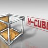 H Cube