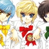 CLAMP.School.Detectives.full.42698