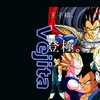 DRAGON_BALL_Z_069