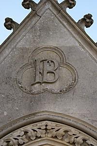 24-Bessonneau